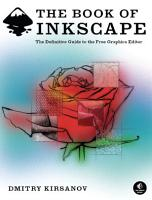 The Book of Inkscape PDF