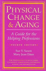 Physical Change and Aging PDF