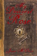 My Dearest Rose PDF