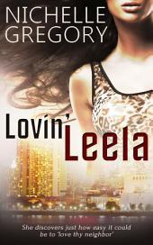 Lovin' Leela