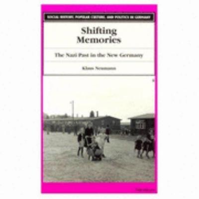 Shifting Memories
