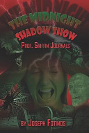 The Midnight Shadow Show PDF
