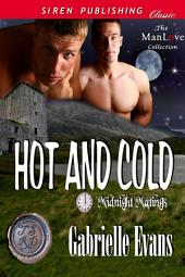 Hot and Cold [Midnight Matings]