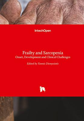 Frailty and Sarcopenia