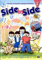 Side by Side 3  2002 Ed  PDF