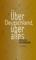ber Deutschland    ber alles PDF