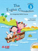 The English Connection Workbook 3 PDF