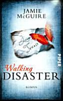 Walking Disaster PDF