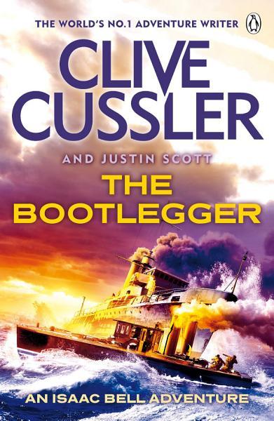 Download The Bootlegger Book