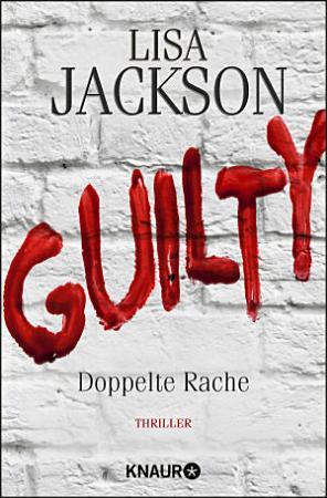 Guilty   Doppelte Rache PDF