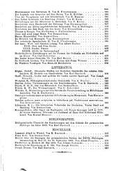 Germania: Vierteljahrsschrift für deutsche alterthumskunde..., Band 15