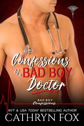 Confessions Of A Bad Boy Doctor Book PDF