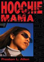 Hoochie Mama PDF