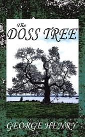 The Doss Tree