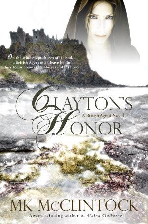 Clayton s Honor
