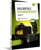 Das digitale Fotografie Buch PDF