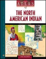 Atlas of the North American Indian PDF