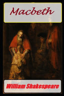 Macbeth Annotated Book With Classic Edition