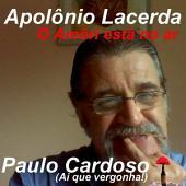 Apolônio Lacerda