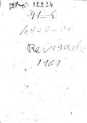 Tariffa Kircheriana id est Inuentum aucthoris nouum expedita, [et] mira arte combinata methodo, vniuersalem geometriae, [et] arithmeticae practicae summam continens