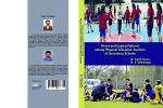 Stress and Coping Patterns among Physical Education Teachers of Secondary Schools