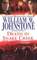Death in Snake Creek PDF