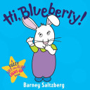 Hi  Blueberry