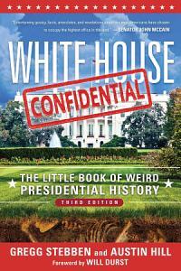White House Confidential