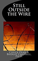 Still Outside the Wire PDF