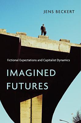 Imagined Futures PDF