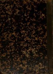 Le boustân de Sa'dī: texte persan avec un commentaire persan