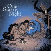 One Starry Night: with audio recording