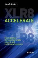 Accelerate PDF