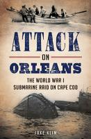 Attack on Orleans PDF