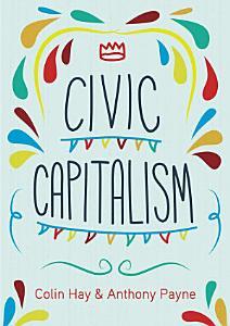 Civic Capitalism PDF