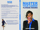 Master Your Career Playbook PDF
