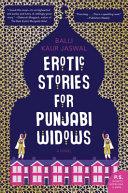 Erotic Stories for Punjabi Widows PDF