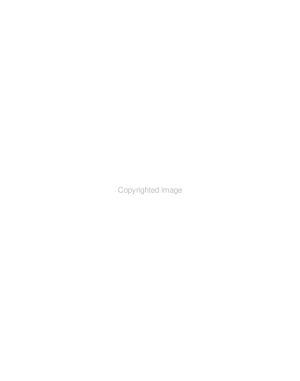 Japan's Postwar Industrial Policy
