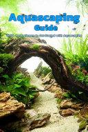 Aquascaping Guide PDF