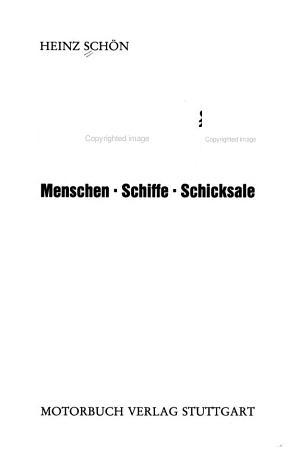 Ostsee  45 PDF