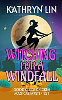 Witching for a Windfall PDF