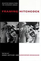 Framing Hitchcock PDF