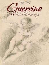 Guercino: Master Drawings