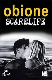 Scarelife: Roman noir