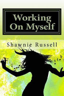 Download Working on Myself Book