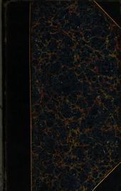 """Pièces envoyées d'Italie, qui peuvent servir à l'instruction du Procès des Jésuites. [Containing no. 720 from tom. 2 of the """"Lettre di G. P. Oliva,"""" and """"Relation de ce qui s'est passé au jugement de la cause entre le Seigneur Lazzari, Noble Vénitien, et les Jésuites de la Maison Professe de Venise."""" Translated into French, with a preface by the editor.] Ital. and French"""