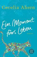 Ein Moment f  rs Leben PDF