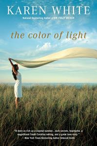 The Color of Light