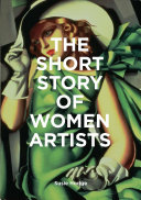 The Short Story of Women Artists PDF