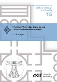 Flexible Views for View based Model driven Development PDF